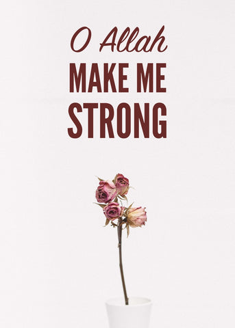 products/rose-make-me-strong.jpg