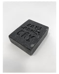 (SOLD OUT) Boys-Don't-Cry SOAP Gift
