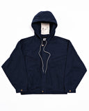 SOLD / KARL-LEGENDFIELD Street Jacket
