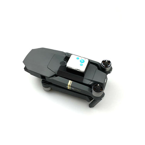 GPS Tracker Locator Anti-loss for Drone
