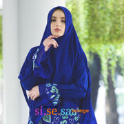Sisesa Aliza Mom Set