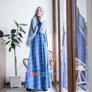 Sisesa Azyyati Dress