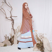 Sisesa Durra Dress