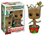 GROOT MT POP FUN7256