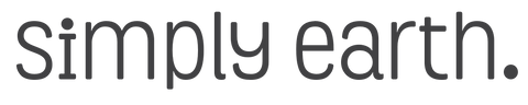 Simply Earth Brand Logo