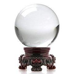 American Gypsy Herbalist, What is Quartz, Gemstones & Crystals, Crystal Ball, The Power of Quartz