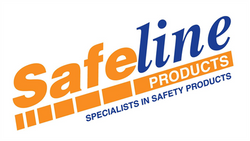 Safeline Products Online
