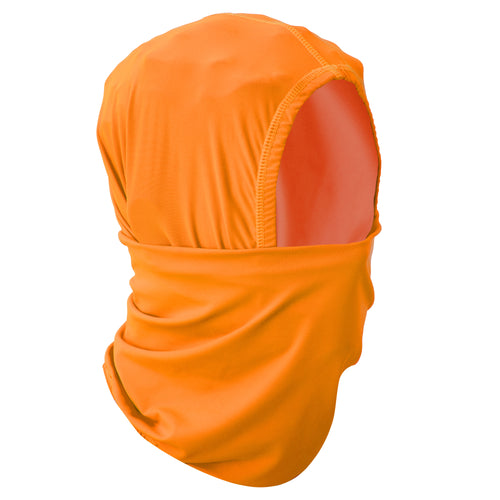 Cooling Scarf - Orange