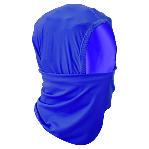 Cooling Scarf - Blue
