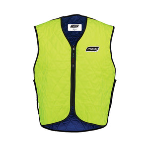 THORZT Hyperkewl Evaporative Cooling Vest