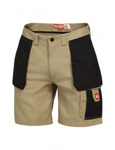 Legends Ex Short