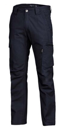 Canvas Tradie Pant