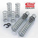 2015 - 2016 POLARIS RZR XP Turbo EPS PRO-UTV | Performance Spring System (Set of 8 Springs)
