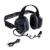 H80 Double Talk Linkable Intercom Headset