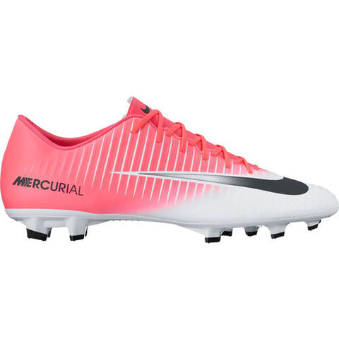 Mercurial Victory 6 FG