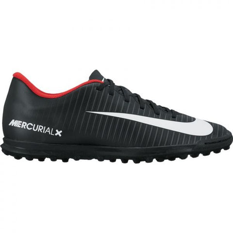MercurialX Vortex III TF