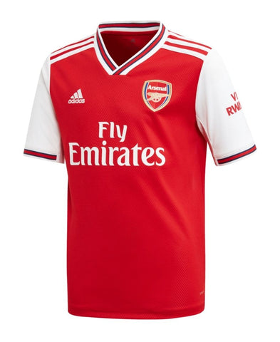 Jr. Arsenal Away Jersey