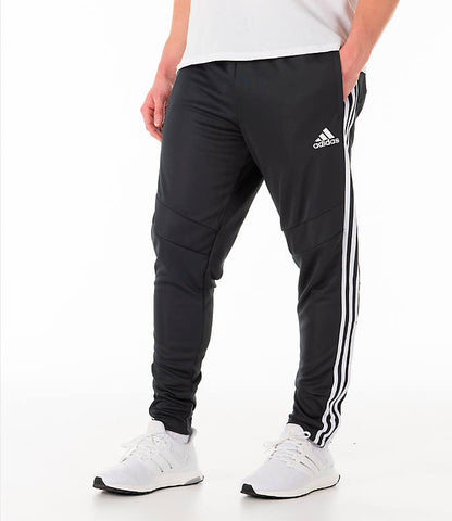 Jr. Tiro 19 Training Pants