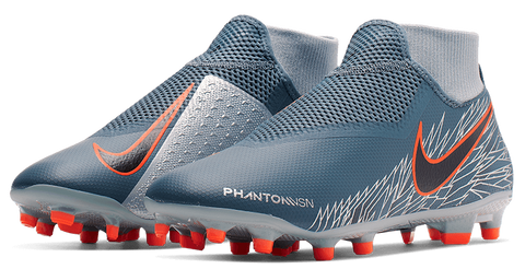 Phantom Vision Academy Dynamic Fit FG/MG