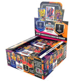 Champions League Match Attax 2020/21 Pochette (6 Cartes)