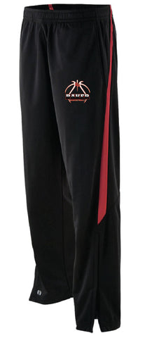 MB Basketball Determination Pant