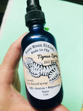 Tigress Spray (CBD)