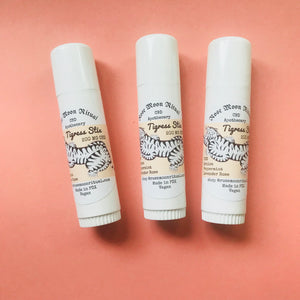 Tigress pain Stix (CBD)