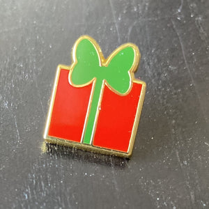 TPCharm - Presents - Christmas Collection - READY TO SHIP