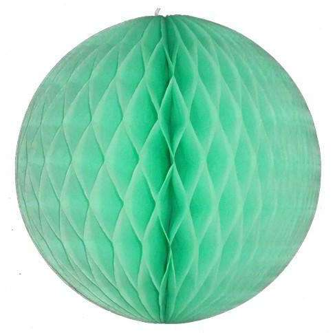 Honeycomb Ball - 14""