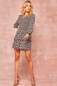 SALE! Tandy Mini Dress