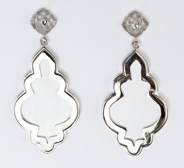 Mariana Dangle Earrings