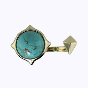 Bianca Adjustable Ring