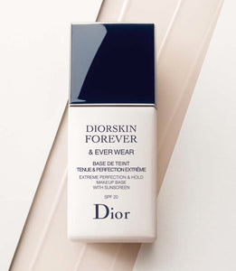 DiorSkin Forever Base Light