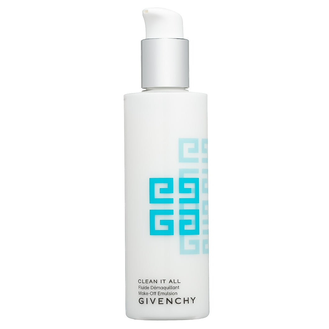 Givenchy Clean It All