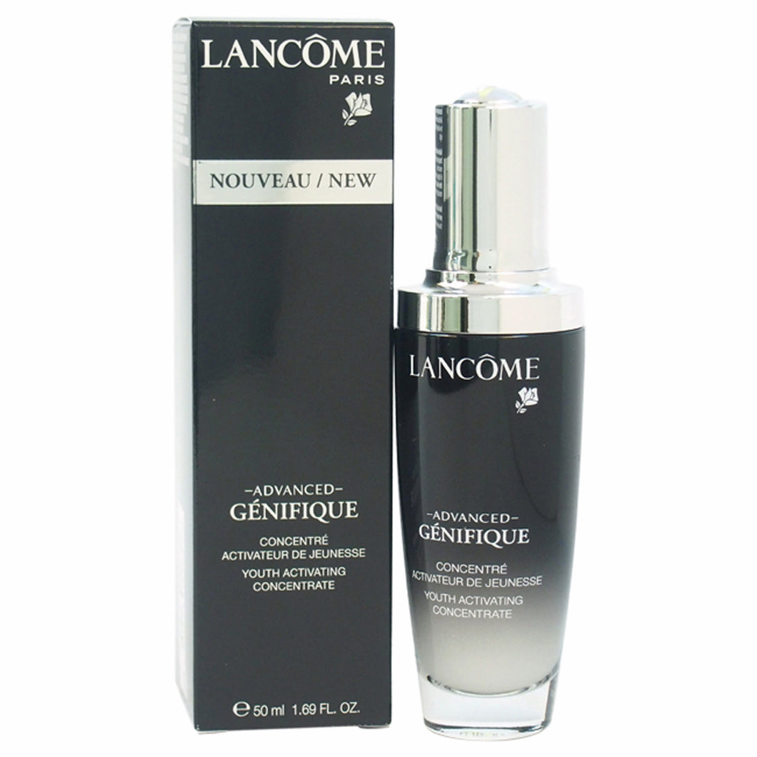 Lancome Genifique Advanced