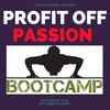Pop Boot Camp