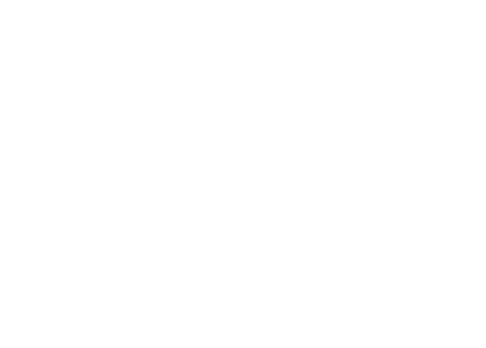 Your Curvy Style