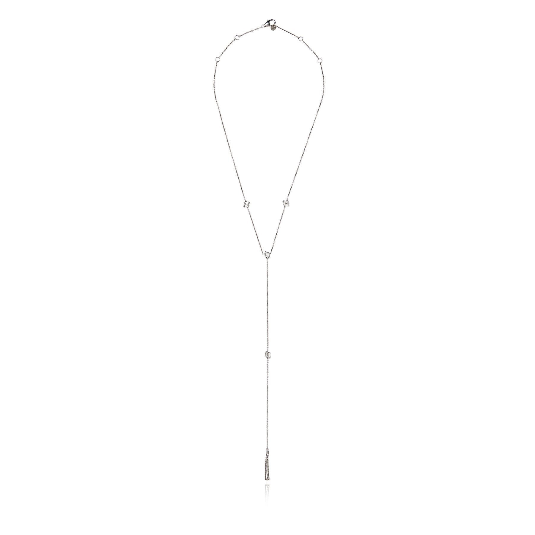 NEVA Multiwear Necklace