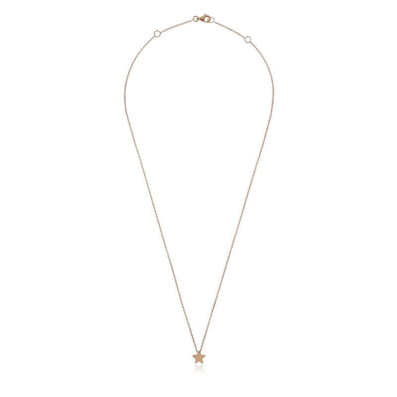 STASIA MINI Necklace