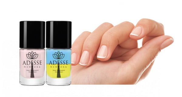 Why Using Nail Hardeners Everyday Improves the Long Term Health of Your Nails