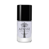 Nail Treatment - Brightening Base Coat