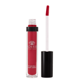 High Definition Liquid Lipstick - Cherry Bomb