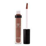 High Definition Liquid Lipstick - Haute Cocoa