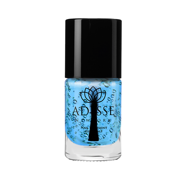 Nail Treatment - Marine Algae Hydration Serum
