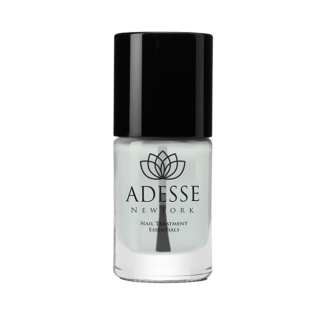 Nail Treatment - Nail Defense Serum