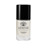Nail Treatment - W3 Peptide Nail Growth Serum