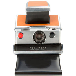 Polaroid Originals Accessories  Film Shield for Polaroid Folding Cameras