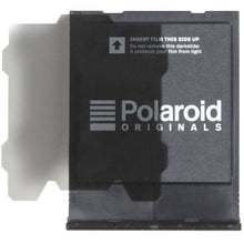Load image into Gallery viewer, Polaroid Originals Accessories ND Filter for SX-70 Cameras (2-Pack)