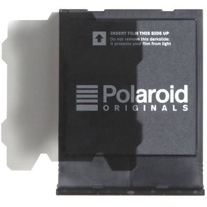 Polaroid Originals Accessories ND Filter for SX-70 Cameras (2-Pack)