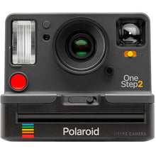 Load image into Gallery viewer, Polaroid Originals OneStep2 VF New Instant Camera (Graphite)